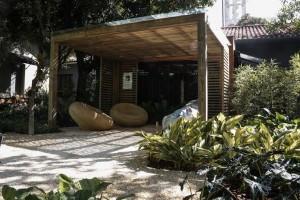 16-gabriel-inamine-jardim-das-casas-chris-pierro-01-decor-pra-casa