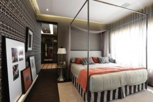 17-cris-komesu-apartamento-alto-de-pinheiros-cilene-monteiro-lupi-decor-pra-casa-2
