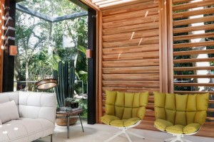 21-gabriel-inamine-casa-do-bosque-david-bastos-03-decor-pra-casa