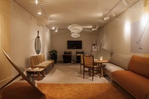 23-casa-cor-sao-paulo-2015-as-primeiras-fotos-da-mostra-decor-pra-casa