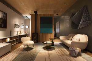 26-casa-cor-sao-paulo-2015-as-primeiras-fotos-da-mostra-decor-pra-casa
