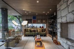 30-casa-cor-sao-paulo-2015-as-primeiras-fotos-da-mostra-decor-pra-casa
