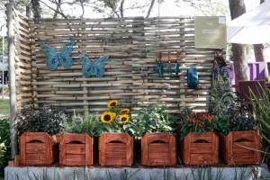 30-gabriel-inamine-jardim-das-sensacoes-fernanda-pereira-de-almeida-01-decor-pra-casa