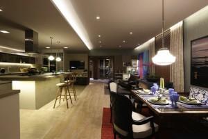 40-cris-komesu-a-cozinha-dos-meus-sonhos-graciela-pinero-decor-pra-casa