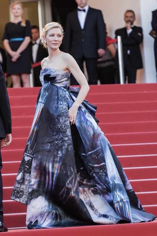 Cate-Blanche-decorpracasa-festival-de-cannes-saiba-tudo-sobre-um-dos-mais-celebres-festivais-de-cinema  Festival de Cannes: saiba tudo sobre um dos mais célebres festivais de cinema do mundo CateBlanche decorpracasa festival de cannes saiba tudo sobre um dos mais celebres festivais de cinema