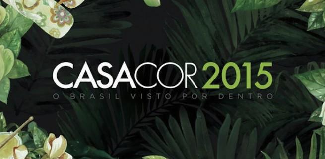 casa-cor-sao-paulo-2015-decor-pra-casa-capa