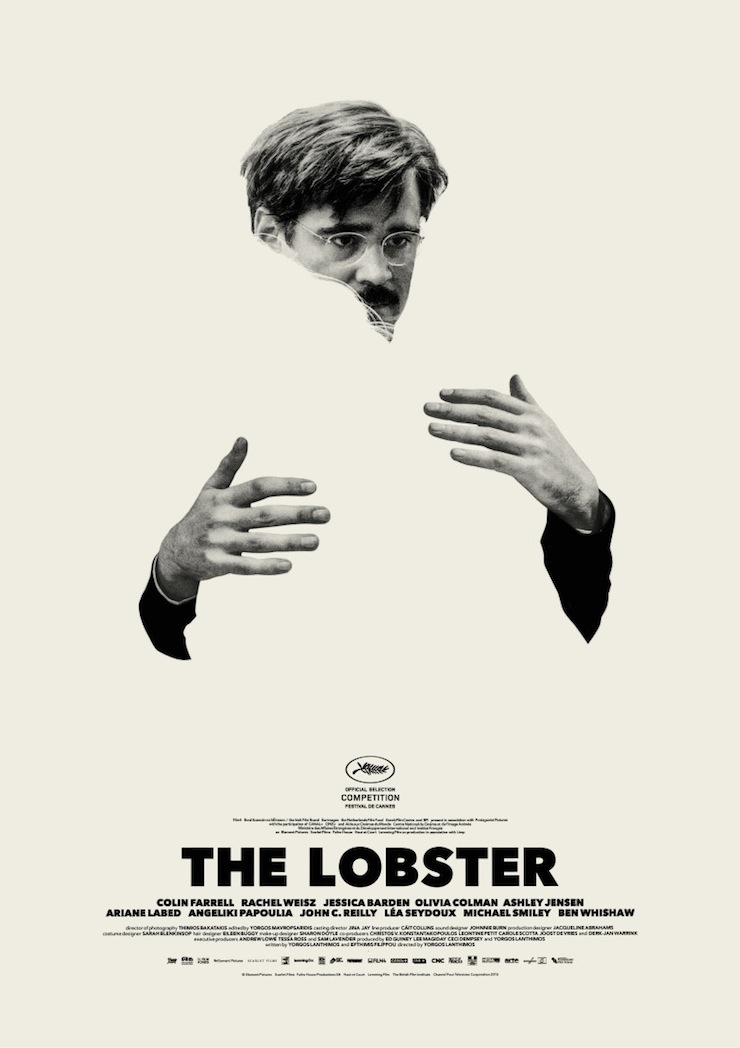 colin-farrell-the-lobster-decorpracasa-festival-de-cannes-saiba-tudo-sobre-um-dos-mais-celebres-festivais-de-cinema  Festival de Cannes: saiba tudo sobre um dos mais célebres festivais de cinema do mundo colin farrell the lobster decorpracasa festival de cannes saiba tudo sobre um dos mais celebres festivais de cinema