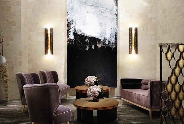 decorpracasa-top-10-marcas-de-mobiliario-de-luxo-mais-desejadas-do-mundo-Brabbu-vellum  Top 10 das marcas de mobiliário de luxo mais desejadas do mundo decorpracasa top 10 marcas de mobiliario de luxo mais desejadas do mundo Brabbuvellum