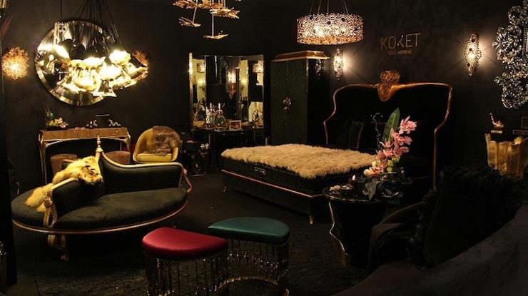 decorpracasa-top-10-marcas-de-mobiliario-de-luxo-mais-desejadas-do-mundo-Koket  Top 10 das marcas de mobiliário de luxo mais desejadas do mundo decorpracasa top 10 marcas de mobiliario de luxo mais desejadas do mundo Koket