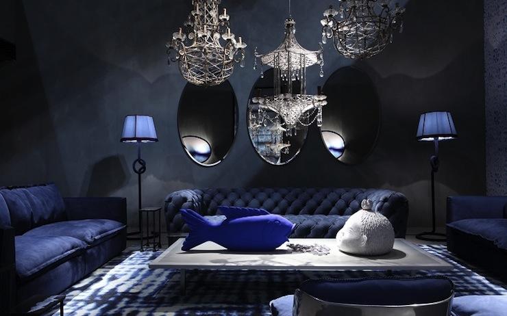 decorpracasa-top-10-marcas-de-mobiliario-de-luxo-mais-desejadas-do-mundo-baxter  Top 10 das marcas de mobiliário de luxo mais desejadas do mundo decorpracasa top 10 marcas de mobiliario de luxo mais desejadas do mundo baxter