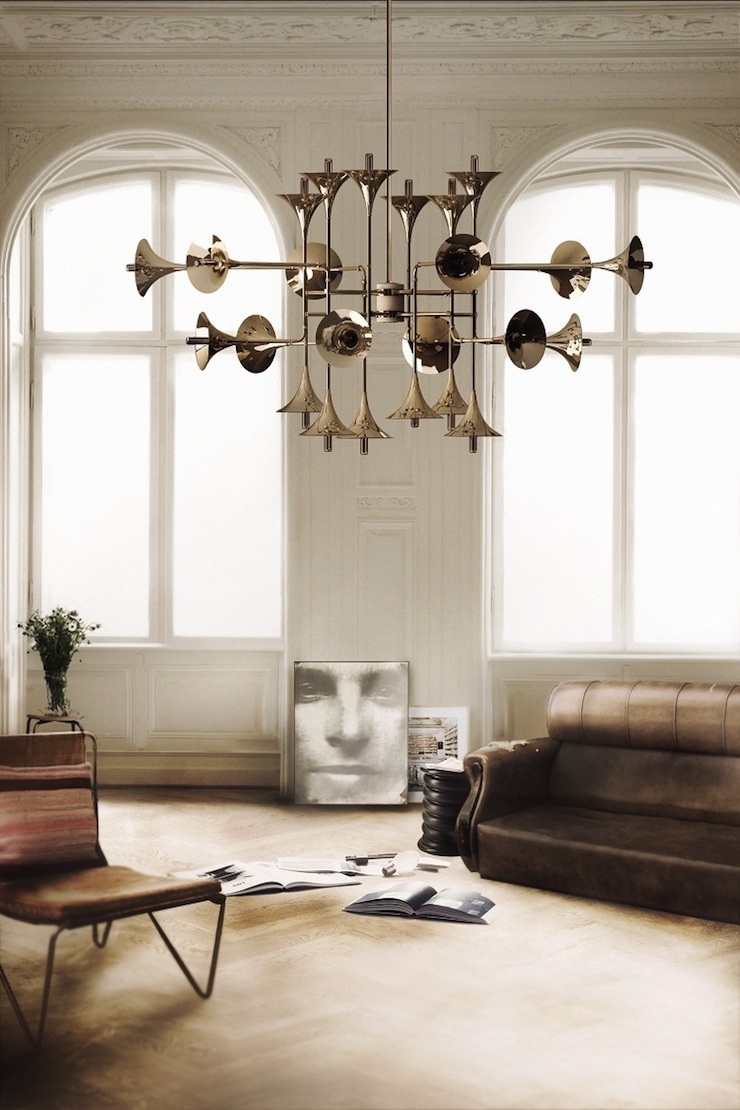 decorpracasa-top-10-marcas-de-mobiliario-de-luxo-mais-desejadas-do-mundo-delightfull  Top 10 das marcas de mobiliário de luxo mais desejadas do mundo decorpracasa top 10 marcas de mobiliario de luxo mais desejadas do mundo delightfull