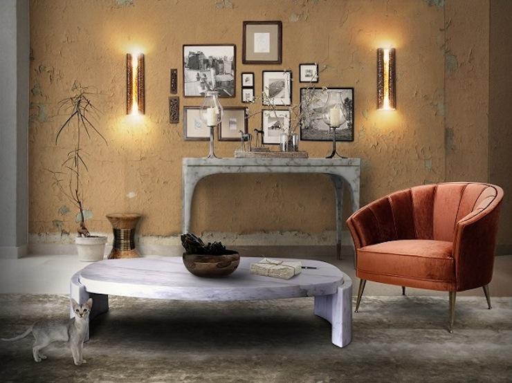 icff-2015-como-decorar-sala-de-estar-principais-tendencias-do-mercado-10