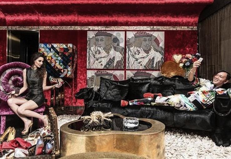 icff-2015-como-decorar-sala-de-estar-principais-tendencias-do-mercado-3