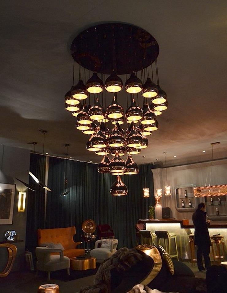 icff-2015-como-decorar-sala-de-estar-principais-tendencias-do-mercado-6