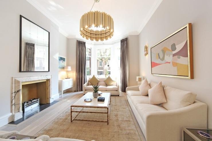 icff-2015-como-decorar-sala-de-estar-principais-tendencias-do-mercado-8