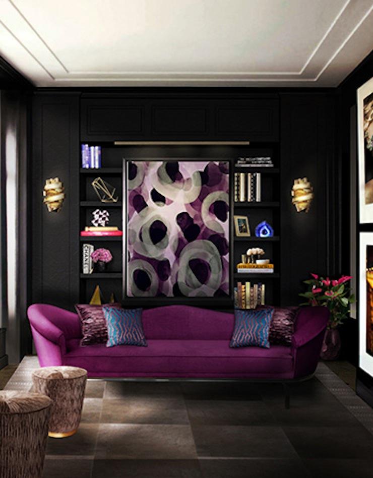 icff-2015-como-decorar-sala-de-estar-principais-tendencias-do-mercado-9
