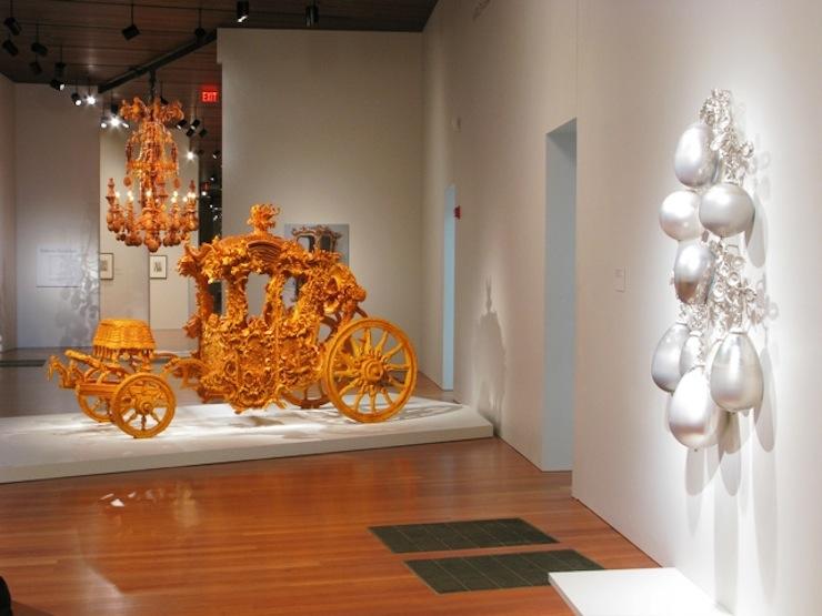 icff-2015-incriveis-instalacoes-de-arte-nova-york-12  ICFF 2015: Conheça algumas das mais incríveis instalações de arte em Nova York icff 2015 incriveis instalacoes de arte nova york 12