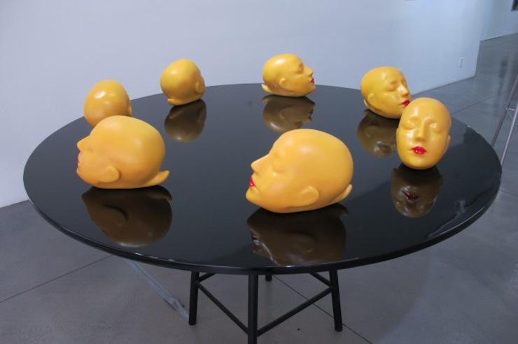 icff-2015-incriveis-instalacoes-de-arte-nova-york-4  ICFF 2015: Conheça algumas das mais incríveis instalações de arte em Nova York icff 2015 incriveis instalacoes de arte nova york 4