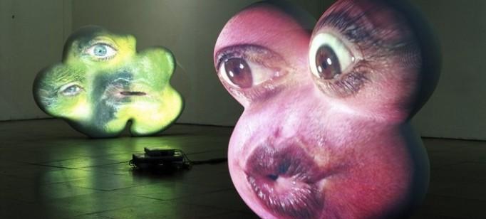 icff-2015-incriveis-instalacoes-de-arte-nova-york-capa