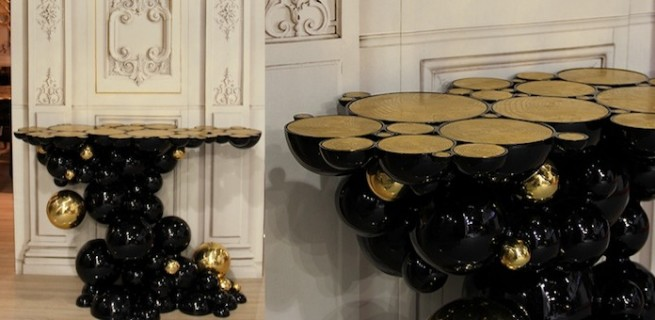 decorpracasa-top-10-marcas-de-mobiliario-de-luxo-mais-desejadas-do-mundo-Boca-do-lobo-newton-table-capa  Top 10 das marcas de mobiliário de luxo mais desejadas do mundo newton table Boca do lobo txt1 655x320