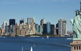nova-york-quatro-ambientes-de-hoteis-de-tirar-folego-na-big-appleson-objet-americas-capa