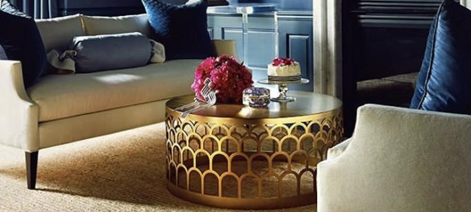 10-dicas-decoracao-pra-casa-mesas-de-centro-que-vao-inspirar-voce-parte-3-capa