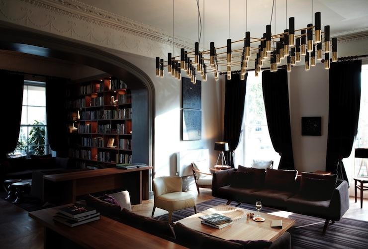 10-dicas-do-decoracao-pra-casa-luminarias-para-sala-que-valem-ouro-parte-2-delightfull_ike-ceiling-dining-rectangular-custom-lamp-project-contract-Montpelier-Chapter-Hotel