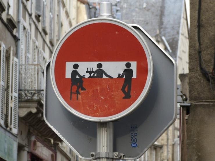40 imagens fantásticas Arte de Rua: 40 Imagens Fantásticas Que te Deixarão de Queixo Caído arte de rua 40 imagens fantasticas que te deixarao de queixo caido 01