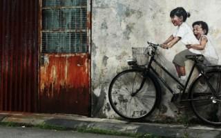 arte-de-rua-40-imagens-fantasticas-que-te-deixarao-de-queixo-caido-capa