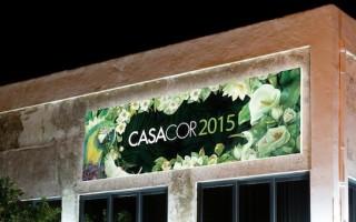 decorpracasa-casa-cor-santa-catarina-6a-edicao-design-para-um-capa
