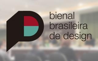 decorpracasa-floripa-recebe-a-bienal-brasileira-de-design-ate-12-julho-capa  Floripa recebe Bienal Brasileira de Design 2015 decorpracasa floripa recebe a bienal brasileira de design ate 12 julho capa 320x200