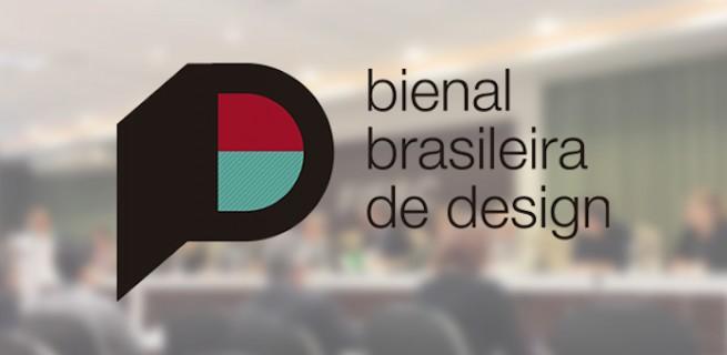 decorpracasa-floripa-recebe-a-bienal-brasileira-de-design-ate-12-julho-capa  Floripa recebe Bienal Brasileira de Design 2015 decorpracasa floripa recebe a bienal brasileira de design ate 12 julho capa 655x320