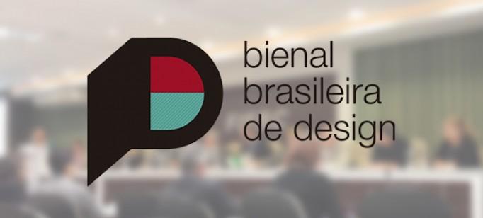 decorpracasa-floripa-recebe-a-bienal-brasileira-de-design-ate-12-julho-capa  Floripa recebe Bienal Brasileira de Design 2015 decorpracasa floripa recebe a bienal brasileira de design ate 12 julho capa 682x308
