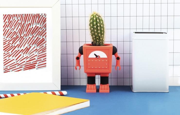 ideias-criativas-vasos-de-planta-divertidos-e-coloridos-em-decorpracasa-formato-de-robo-capa1  Ideias criativas: vasos de planta divertidos e coloridos em formato de robô  ideias criativas vasos de planta divertidos e coloridos em decorpracasa formato de robo capa1