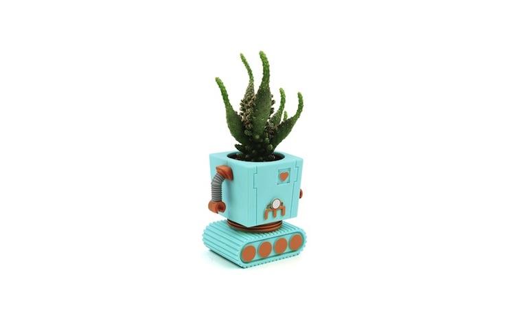 ideias-criativas-vasos-de-planta-divertidos-e-coloridos-em-decorpracasa-formato-de-robo-planter-rbot-aqua-rmarine-1  Ideias criativas: vasos de planta divertidos e coloridos em formato de robô  ideias criativas vasos de planta divertidos e coloridos em decorpracasa formato de robo planter rbot aqua rmarine 1