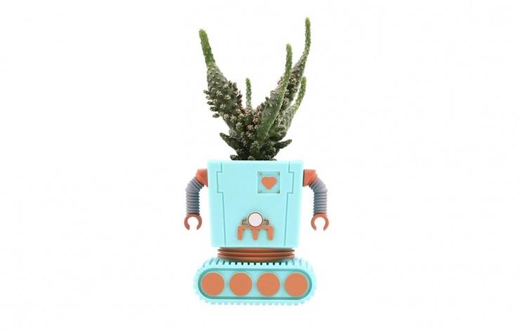 ideias-criativas-vasos-de-planta-divertidos-e-coloridos-em-decorpracasa-formato-de-robo-planter-rbot-aqua-rmarine-2  Ideias criativas: vasos de planta divertidos e coloridos em formato de robô  ideias criativas vasos de planta divertidos e coloridos em decorpracasa formato de robo planter rbot aqua rmarine 2