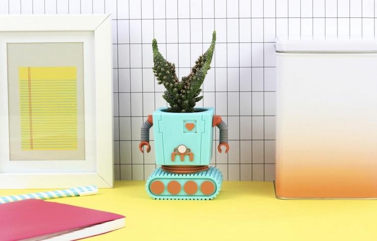 ideias-criativas-vasos-de-planta-divertidos-e-coloridos-em-decorpracasa-formato-de-robo-planter-rbot-aqua-rmarine  Ideias criativas: vasos de planta divertidos e coloridos em formato de robô  ideias criativas vasos de planta divertidos e coloridos em decorpracasa formato de robo planter rbot aqua rmarine