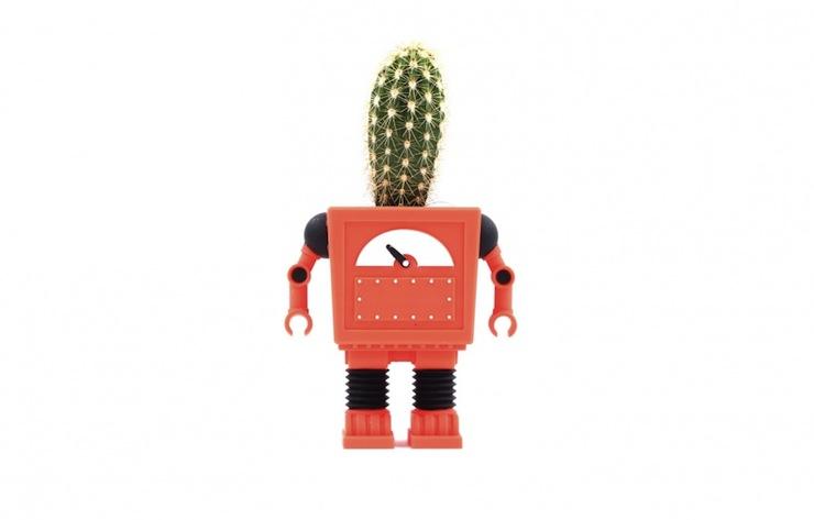 ideias-criativas-vasos-de-planta-divertidos-e-coloridos-em-decorpracasa-formato-de-robo-planter-rbot-red-1  Ideias criativas: vasos de planta divertidos e coloridos em formato de robô  ideias criativas vasos de planta divertidos e coloridos em decorpracasa formato de robo planter rbot red 1