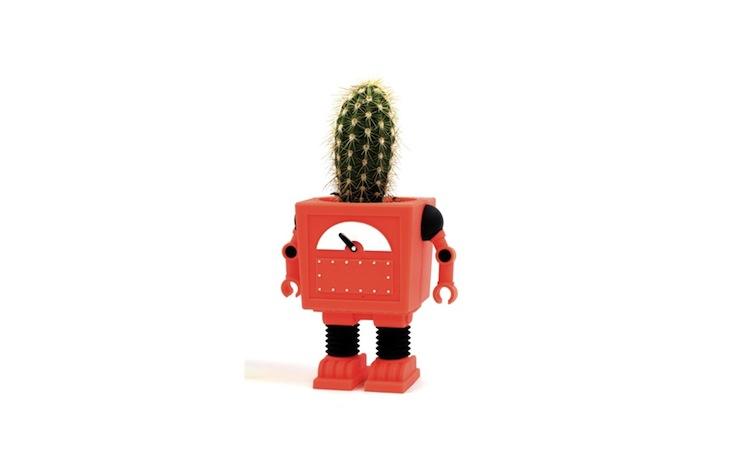 ideias-criativas-vasos-de-planta-divertidos-e-coloridos-em-decorpracasa-formato-de-robo-planter-rbot-red-2  Ideias criativas: vasos de planta divertidos e coloridos em formato de robô  ideias criativas vasos de planta divertidos e coloridos em decorpracasa formato de robo planter rbot red 2