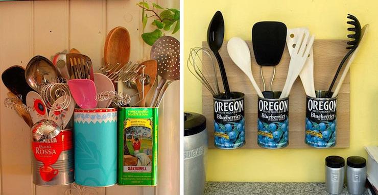 ideias-sustentaveis-10-dicas-decoracao-pra-casa-reutilizar-latas-na-hora-de-decorar-02  Ideias Sustentáveis: 10 dicas do Decoração Pra Casa para reutilizar latas na hora de decorar ideias sustentaveis 10 dicas decoracao pra casa reutilizar latas na hora de decorar 02