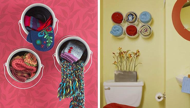 ideias-sustentaveis-10-dicas-decoracao-pra-casa-reutilizar-latas-na-hora-de-decorar-03  Ideias Sustentáveis: 10 dicas do Decoração Pra Casa para reutilizar latas na hora de decorar ideias sustentaveis 10 dicas decoracao pra casa reutilizar latas na hora de decorar 03