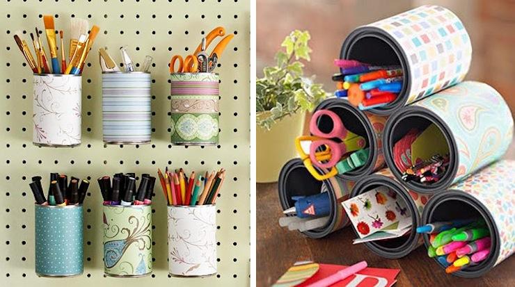 ideias-sustentaveis-10-dicas-decoracao-pra-casa-reutilizar-latas-na-hora-de-decorar-04  Ideias Sustentáveis: 10 dicas do Decoração Pra Casa para reutilizar latas na hora de decorar ideias sustentaveis 10 dicas decoracao pra casa reutilizar latas na hora de decorar 04