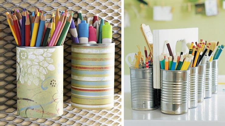 ideias-sustentaveis-10-dicas-decoracao-pra-casa-reutilizar-latas-na-hora-de-decorar-05  Ideias Sustentáveis: 10 dicas do Decoração Pra Casa para reutilizar latas na hora de decorar ideias sustentaveis 10 dicas decoracao pra casa reutilizar latas na hora de decorar 05