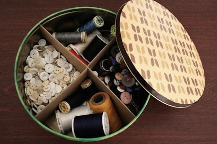 ideias-sustentaveis-10-dicas-decoracao-pra-casa-reutilizar-latas-na-hora-de-decorar-09  Ideias Sustentáveis: 10 dicas do Decoração Pra Casa para reutilizar latas na hora de decorar ideias sustentaveis 10 dicas decoracao pra casa reutilizar latas na hora de decorar 09