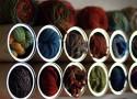 ideias-sustentaveis-10-dicas-decoracao-pra-casa-reutilizar-latas-na-hora-de-decorar-capa