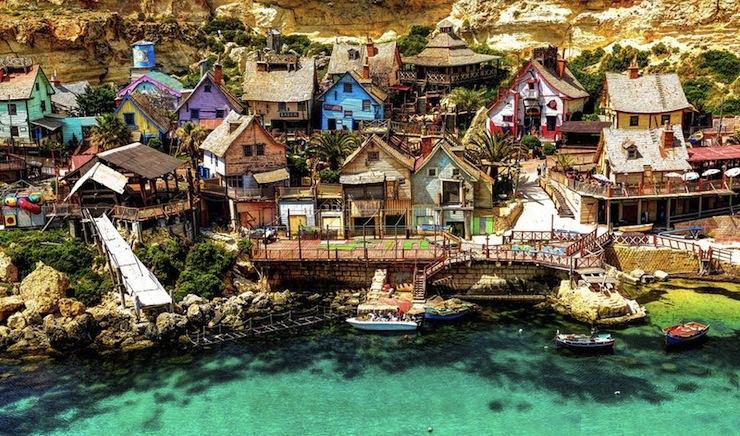 imagens-fantasticas-descubra-as-mais-belas-vilas-ao-redor-mundo-01  Imagens fantásticas: descubra as mais belas vilas ao redor mundo! imagens fantasticas descubra as mais belas vilas ao redor mundo 011