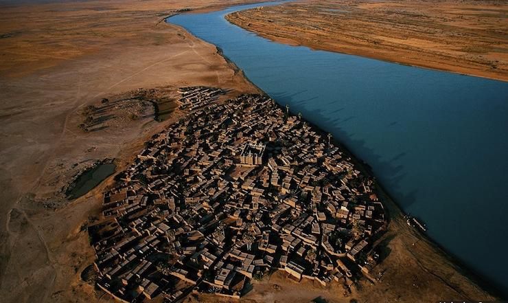 imagens-fantasticas-descubra-as-mais-belas-vilas-ao-redor-mundo-02  Imagens fantásticas: descubra as mais belas vilas ao redor mundo! imagens fantasticas descubra as mais belas vilas ao redor mundo 02