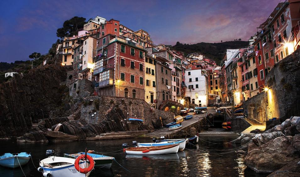 imagens-fantasticas-descubra-as-mais-belas-vilas-ao-redor-mundo-06  Imagens fantásticas: descubra as mais belas vilas ao redor mundo! imagens fantasticas descubra as mais belas vilas ao redor mundo 06