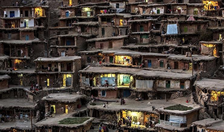 imagens-fantasticas-descubra-as-mais-belas-vilas-ao-redor-mundo-07  Imagens fantásticas: descubra as mais belas vilas ao redor mundo! imagens fantasticas descubra as mais belas vilas ao redor mundo 07