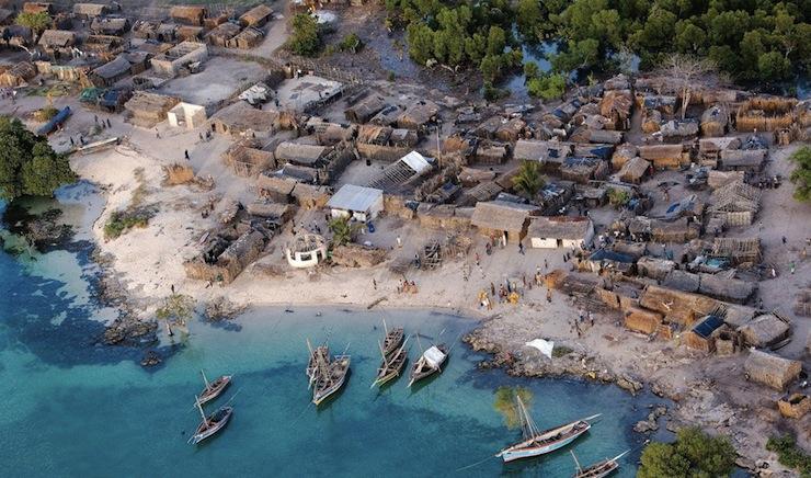imagens-fantasticas-descubra-as-mais-belas-vilas-ao-redor-mundo-08  Imagens fantásticas: descubra as mais belas vilas ao redor mundo! imagens fantasticas descubra as mais belas vilas ao redor mundo 08